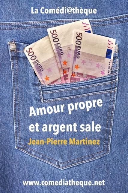 amourpro2