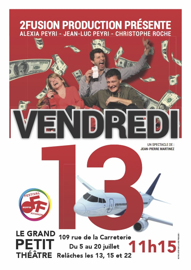 V13_flyer_recto_end