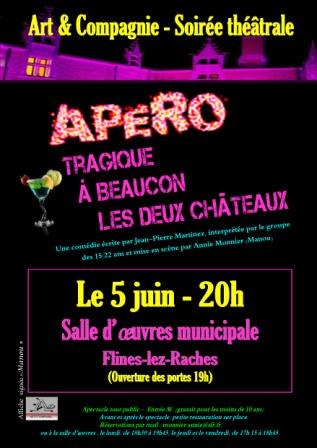 affiche-da-finitive-apa-ro-tragique-2