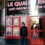 Comédies Café Théâtre télécharger texte gratuit