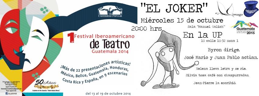 el-joker-festival