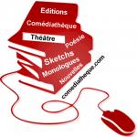 comediatheque.net favicon