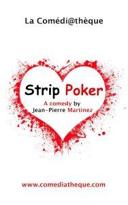 Full tilt poker 64 bit windows 7 harrahs cherokee casino live.