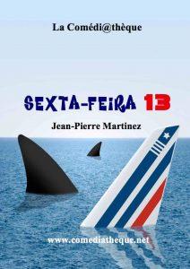 Teatro comedia português fazer download texto peças teatrais
